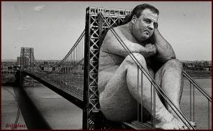 bridgegate