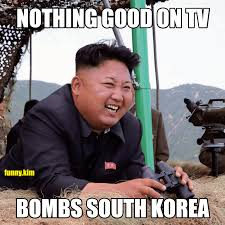 index-of-kim-at-war