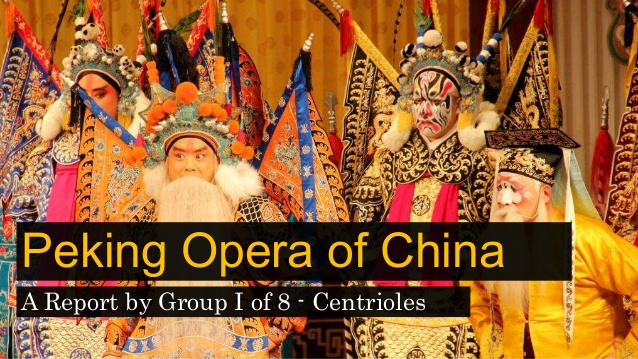 k12-mapeh-8-peking-opera-of-china-1-638